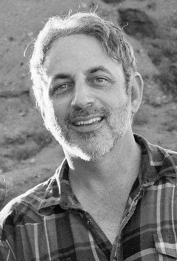 Bob Schober