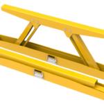 Belt Jack Flat – 1