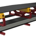 Belt Saddle Support – 1