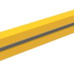 Belt Slack Puller – 1