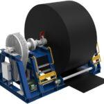 Belt Winder ISO