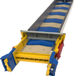 Chute Spile Systems – 1