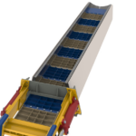 Chute Spile Systems – 4