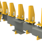 Modular Belt Lifter Mount Options – 1