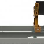 Roller Troughing Front Assembly