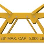 TSB-01-1039-36-5000
