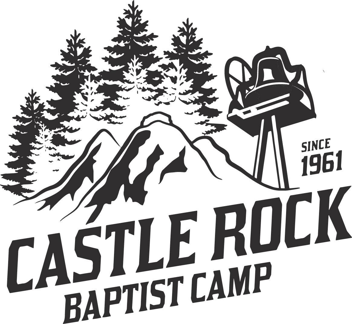 Castle Rock Baptist Camp