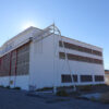 Boulder City's Abandoned Airport