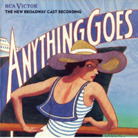 Anything-Goes-LuPone