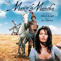 La-Mancha-Soundtrack
