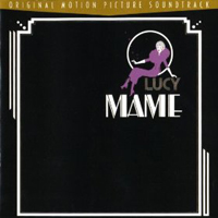 Mame-Lucy