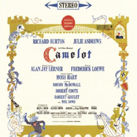 Camelot-OBC