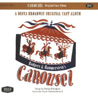 Carousel-OBC
