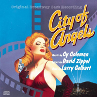 City-of-Angels-OBC