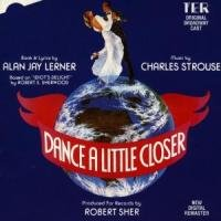 Dance-a-Little-Closer