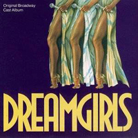 Dreamgirls-OBC
