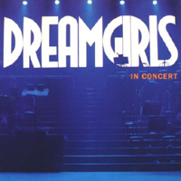 Dreamgirls-concert