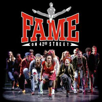 Fame-Off-Broadway