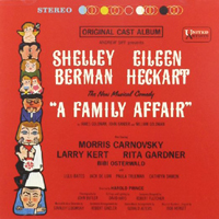Family-Affair