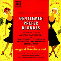 Blondes-OBC