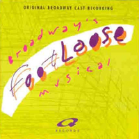 Footloose-OBC