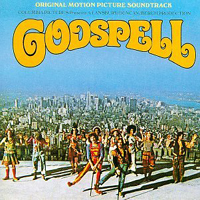 Godspell-movie