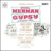 gypsy-merman