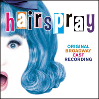 hairspray-obc