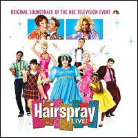 hairspray-tv