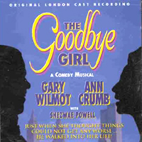 The-Goodbye-Girl-London