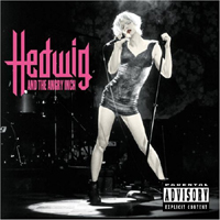 Hedwig-OBC