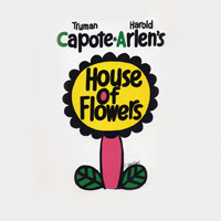 House-of-Flowers-revival-edit