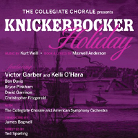 Knickerbocker