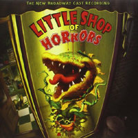 Little-Shop-Broadway