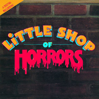 Little-Shop-movie