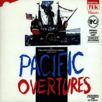 Pacific-Overtures-ENO