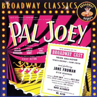 Pal-Joey-revival