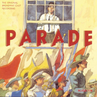 Parade-Brown