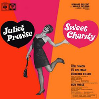 Charity-Prowse
