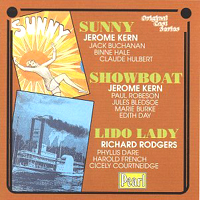 Show-Boat-1928