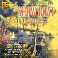 Show-Boat-1932-&-1946