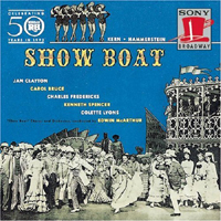 Show-Boat-1946