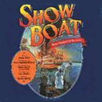 Show-Boat-Prince
