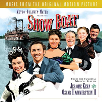 Show-Boat-Soundtrack