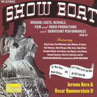 Show-Boat-comp