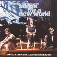 Songs-for-a-New-World