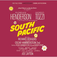 South-Pacific-Henderson