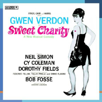 Sweet-Charity-OBC