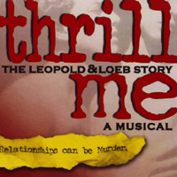 Thrill-Me-cast