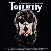 Tommy-film